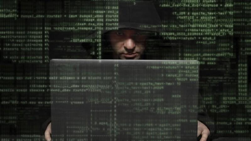 La compañía Google y su servicio de correo electrónico Gmail pudo haber sido víctima de un robo masivo de cuentas y contraseñas
