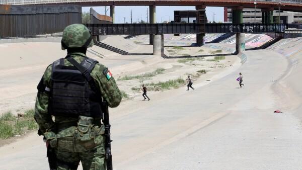 guardia_migrantes
