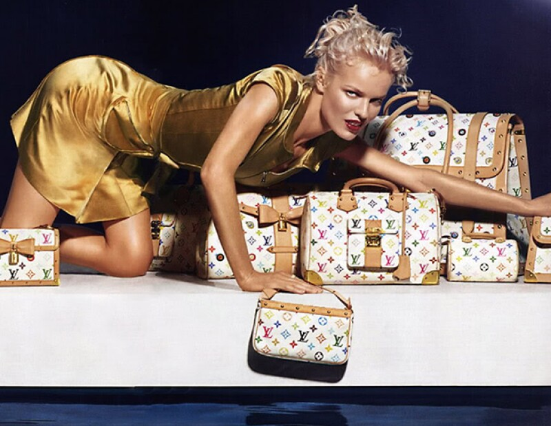 A finales de julio, se dejará de vender la `it bag´ de los 2000. Era la pieza consentida entre celebs como Paris Hilton y Jessica Simpson.