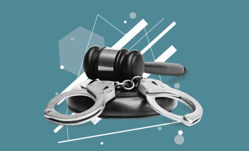 Ley General del Sistema Nacional Anticorrupción.