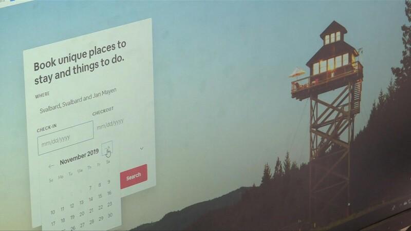 Airbnb anuncia nuevos protocolos de limpieza para intentar revivir las reservas