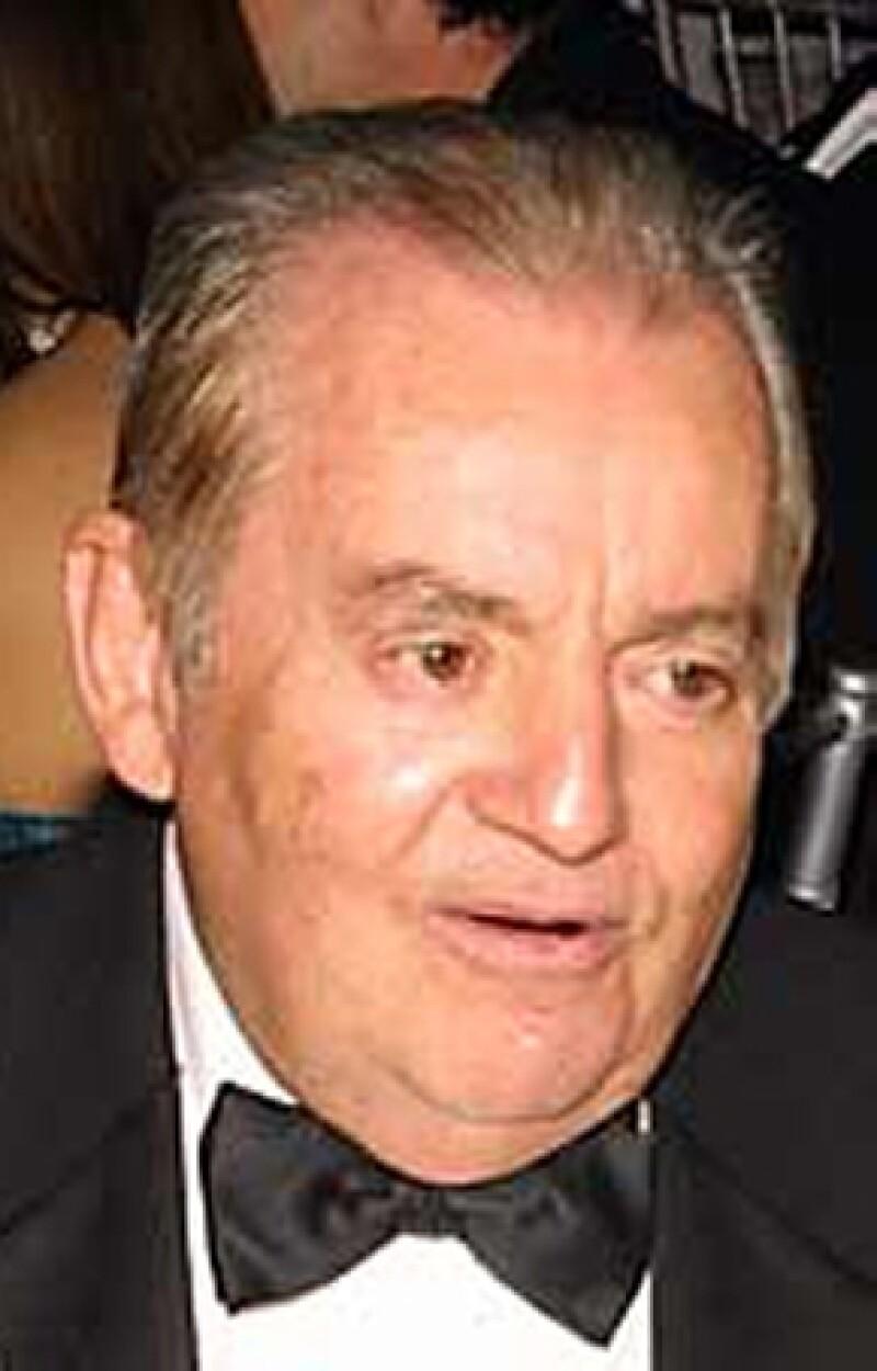 Marcelo Garza Lagüera falleció el 30 de julio de 2008 luego de una larga enfermedad. Su hermano Eugenio murió tres meses antes pero sus familiares decidieron no informarle por miedo al impacto que podría causarle la noticia.