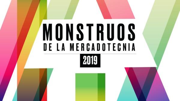 monstruos_merca.jpg
