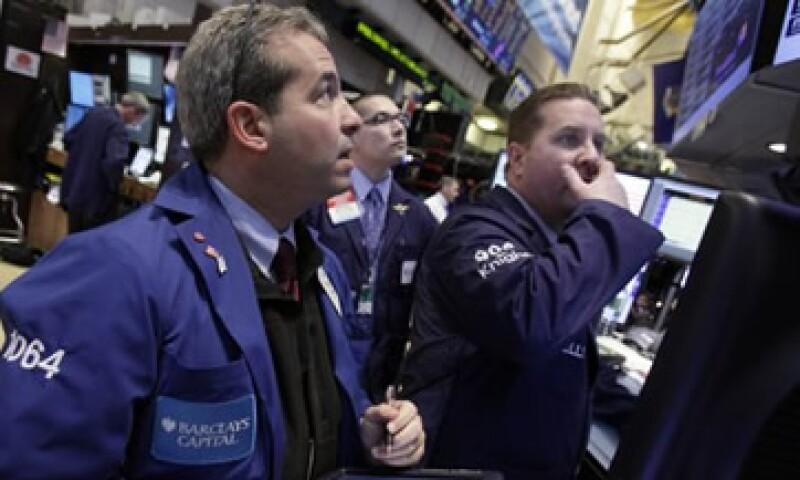 Bazaarvoice Inc., planea ofrecer 9.48 millones de acciones ordinarias a un precio de entre 8 y 10 dólares por título, en Wall Street. (Foto: AP)