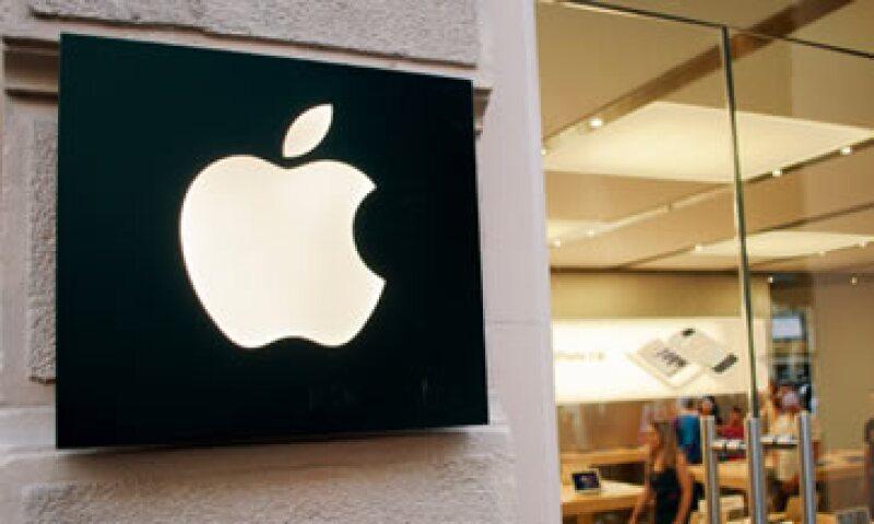 Apple presentará nuevos gadgets este miércoles. (Foto: iStock by Getty Images)