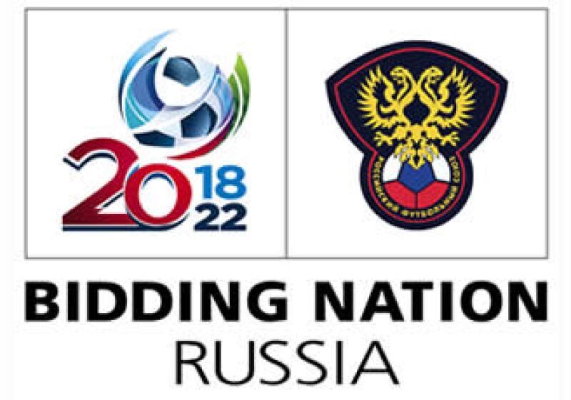 Por primera vez en la historia de los Mundiales, Rusia será sede de la Copa del Mundo. Será el país número 16 (contando a Japón y Corea) que albergará el evento. (Foto: Especial)