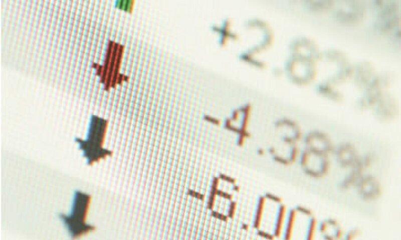 El Gobierno había estimado que la economía cercería 1.3% en 2011.  (Foto: Thinkstock)