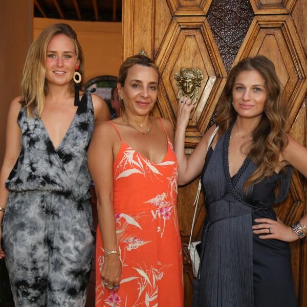 Carlota Creel, Luisa Serna, Mary Carmen Lopez (2).jpg