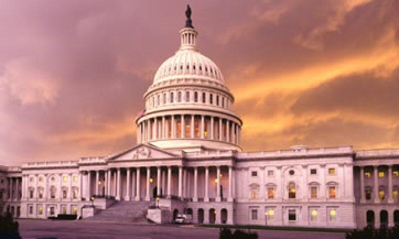 La propuesta fue aprobada por 215 votos contra 209. (Foto: Getty Images)