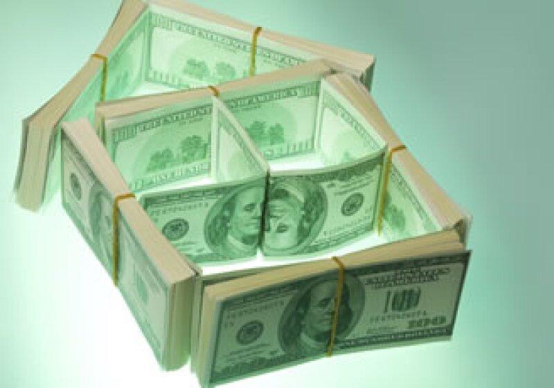 Las reuniones se centrarán en las operaciones con títulos hipotecarios durante el auge de Wall Street. (Foto: Photos to Go)