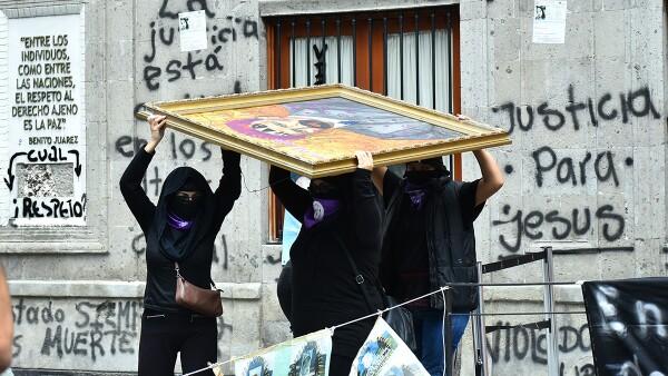 CND-mexico-Feminicidio.jpg