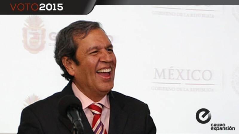 Rogelio_Ortega_gobernador