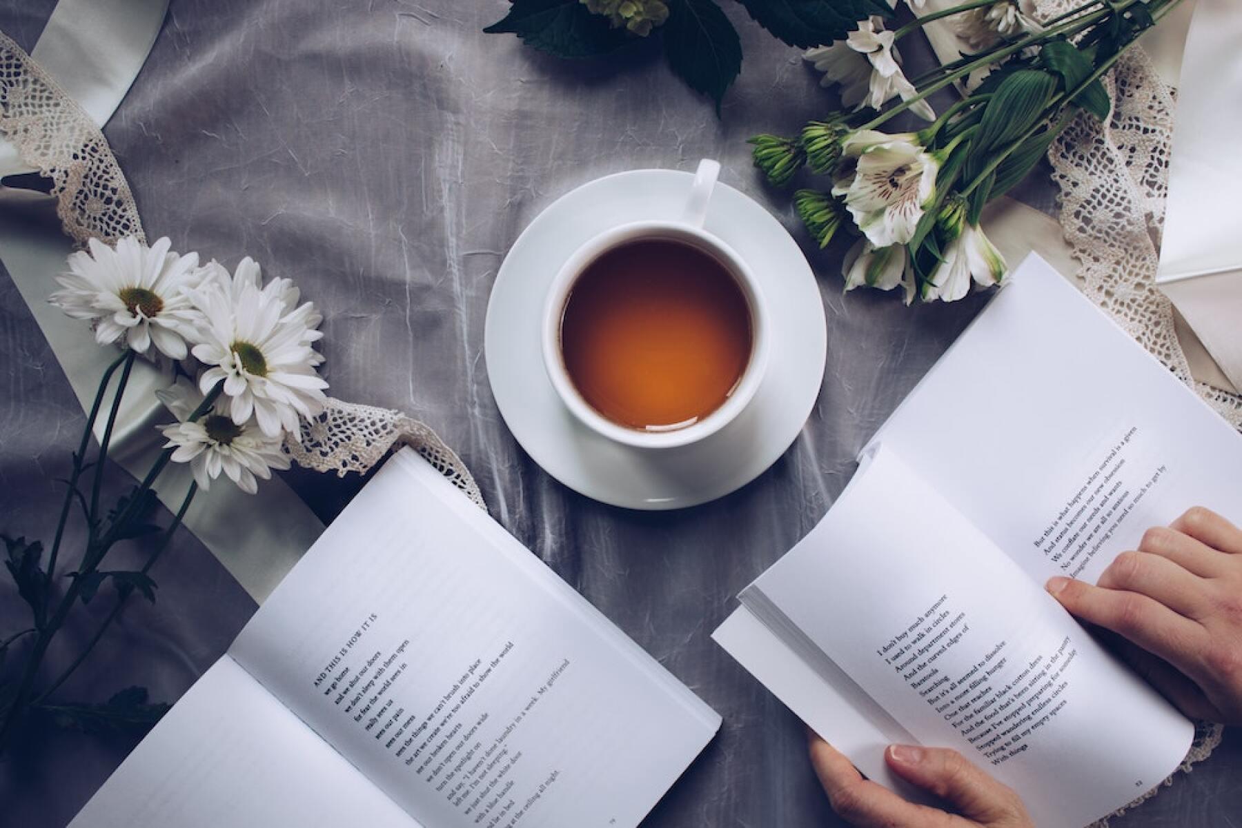 libros-chick-lit.jpg