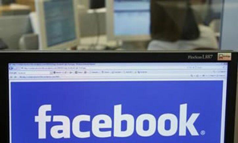 El episodio puso de relieve la necesidad de una mejor protección de datos. (Foto: Reuters)