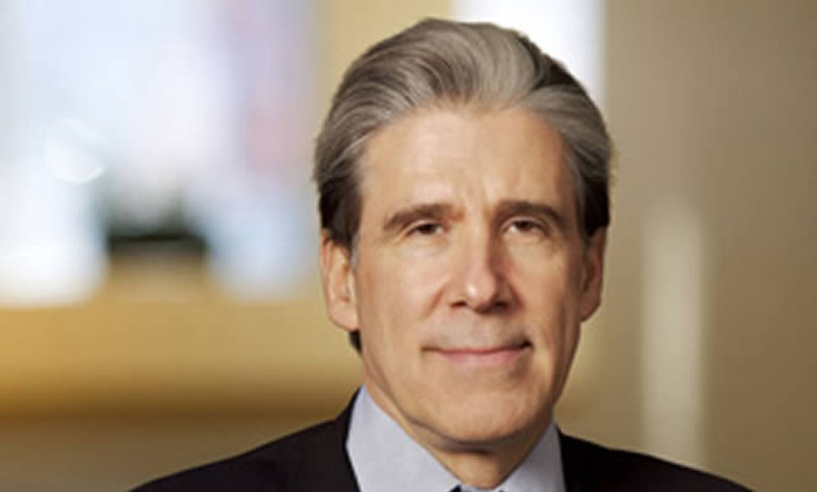 Cargo anterior: secretario de Salud con Fox. Actividad actual: el médico cirujano es director de la Escuela de Salud Pública de la Universidad Harvard y miembro de la Junta de Gobierno de la Fundación México-Estados Unidos para la Ciencia.