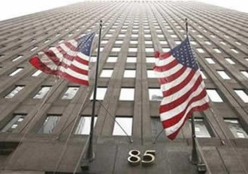 Goldman Sachs superó a otros rivales en el área de asesoría de fusiones y adquisiciones. (Foto: Reuters)