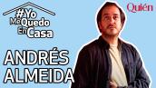 miniatura Andrés Almeida.png