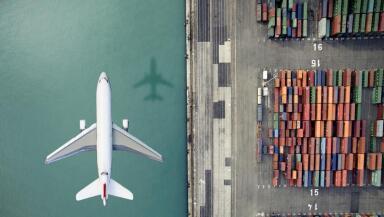 El TPP11 representa una lluvia de oportunidades para los exportadores mexicanos