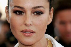 Cannes - 'Indigenes' Premiere