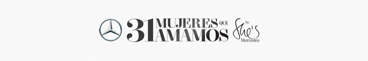 31 mujeres que amamos full