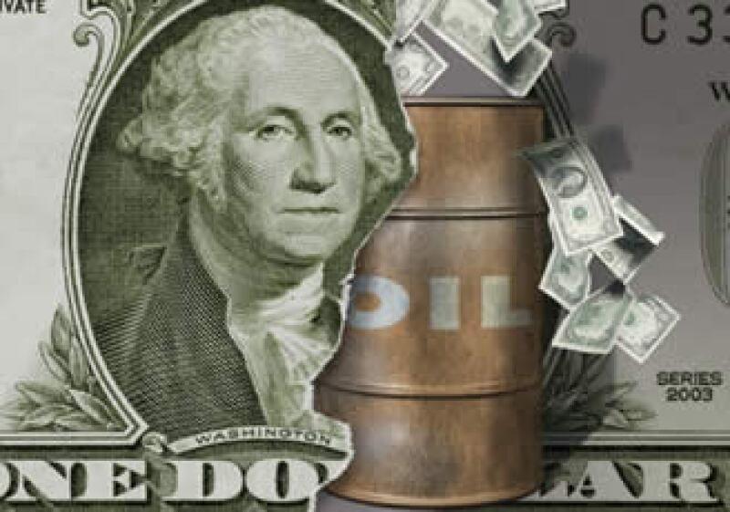 Los ingresos petroleros de México por ventas al mercado de Estados Unidos iniciaron el año con un repunte. (Foto: Jupiter Images)