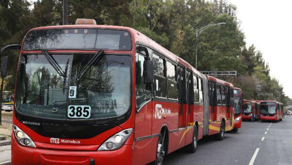 metrobus_linea2