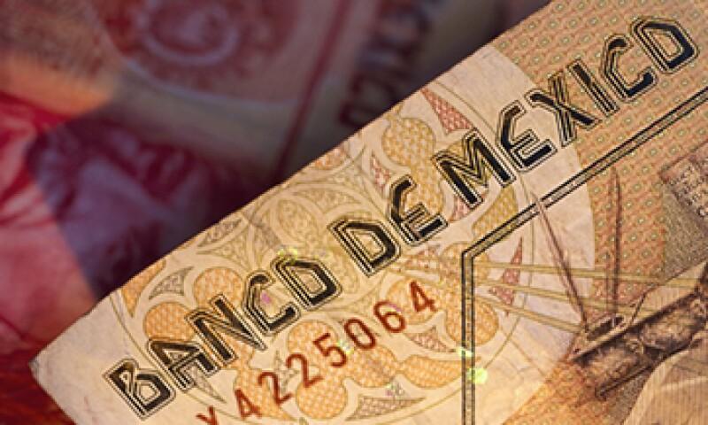 De esta manera queda integrada la Junta de Gobierno del Banco de México. (Foto: Getty Images)