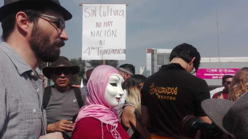 Protesta Cultura.jpeg