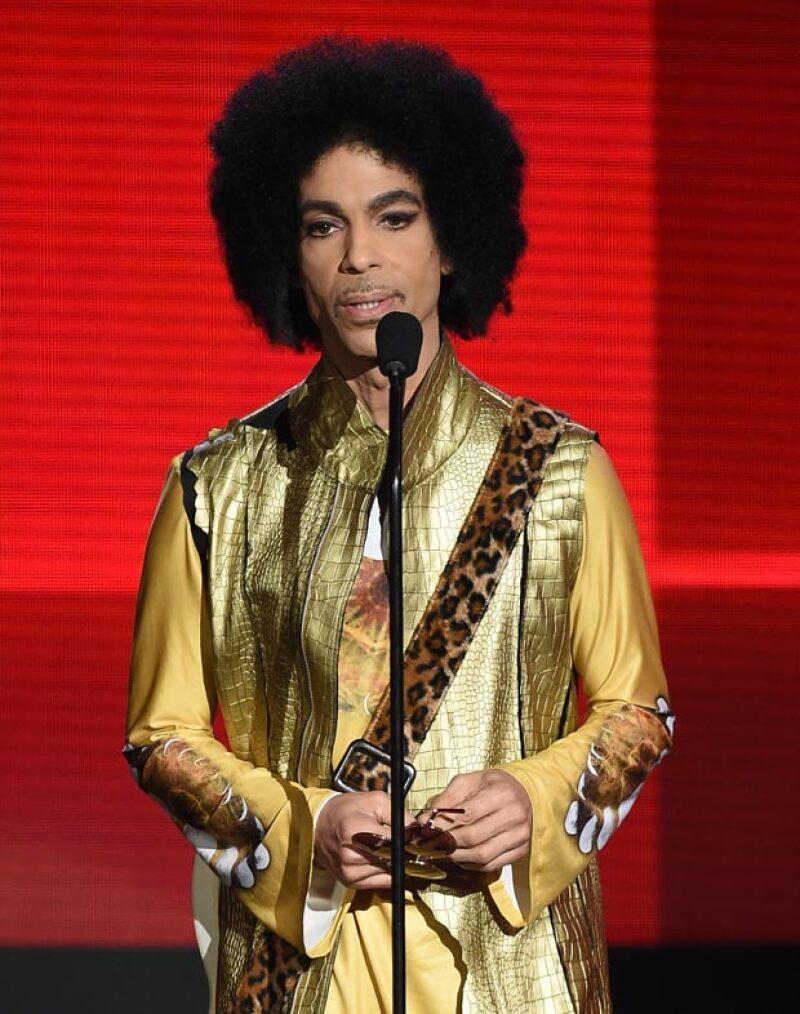 A más de un mes de que el icónico músico fuera encontrado muerto en su casa de Minnesota, finalmente las autoridades dieron a conocer los resultados de las investigaciones.