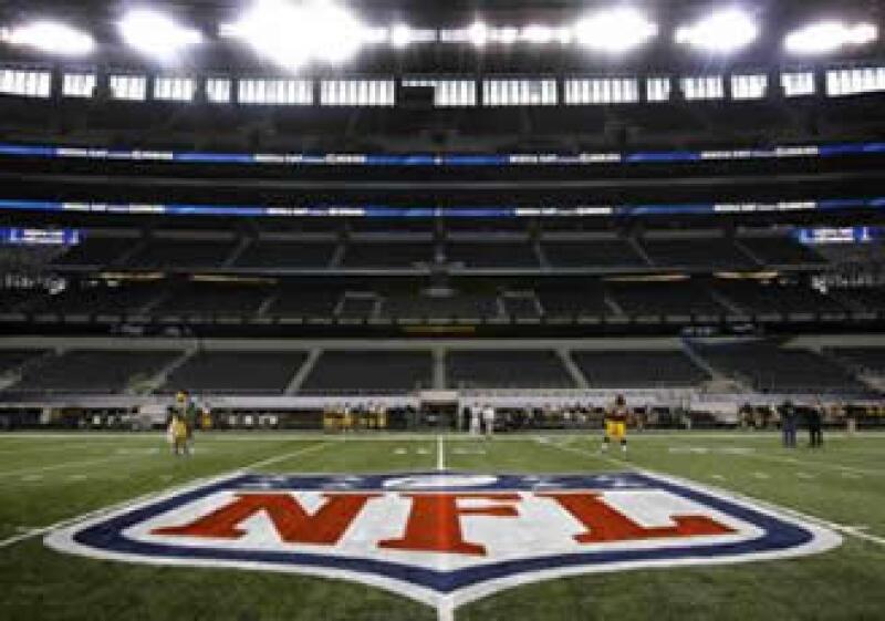 El domigo 6 de febrero Pittsburgh y Green Bay disputarán la edición XLV del Super Bowl. (Foto: Reuters)