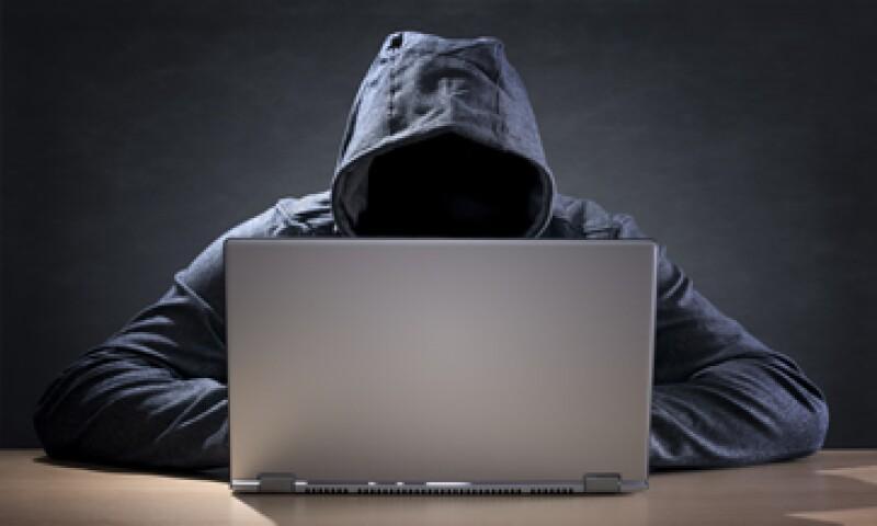 43% de los encuestados considera que su computadora es el mayor riesgo para una fuga de datos. (Foto: iStock by Getty Images)