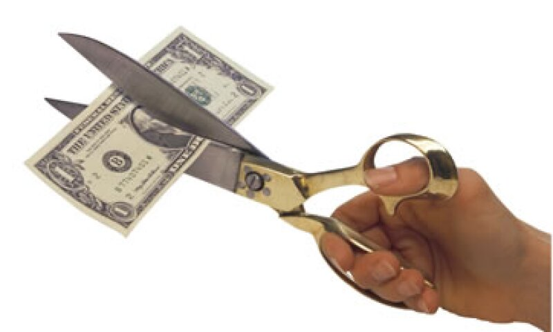 Los cheques de ayuda por desempleo se verán afectados, aunque su reducción varía de estado a estado. (Foto: Getty Images)