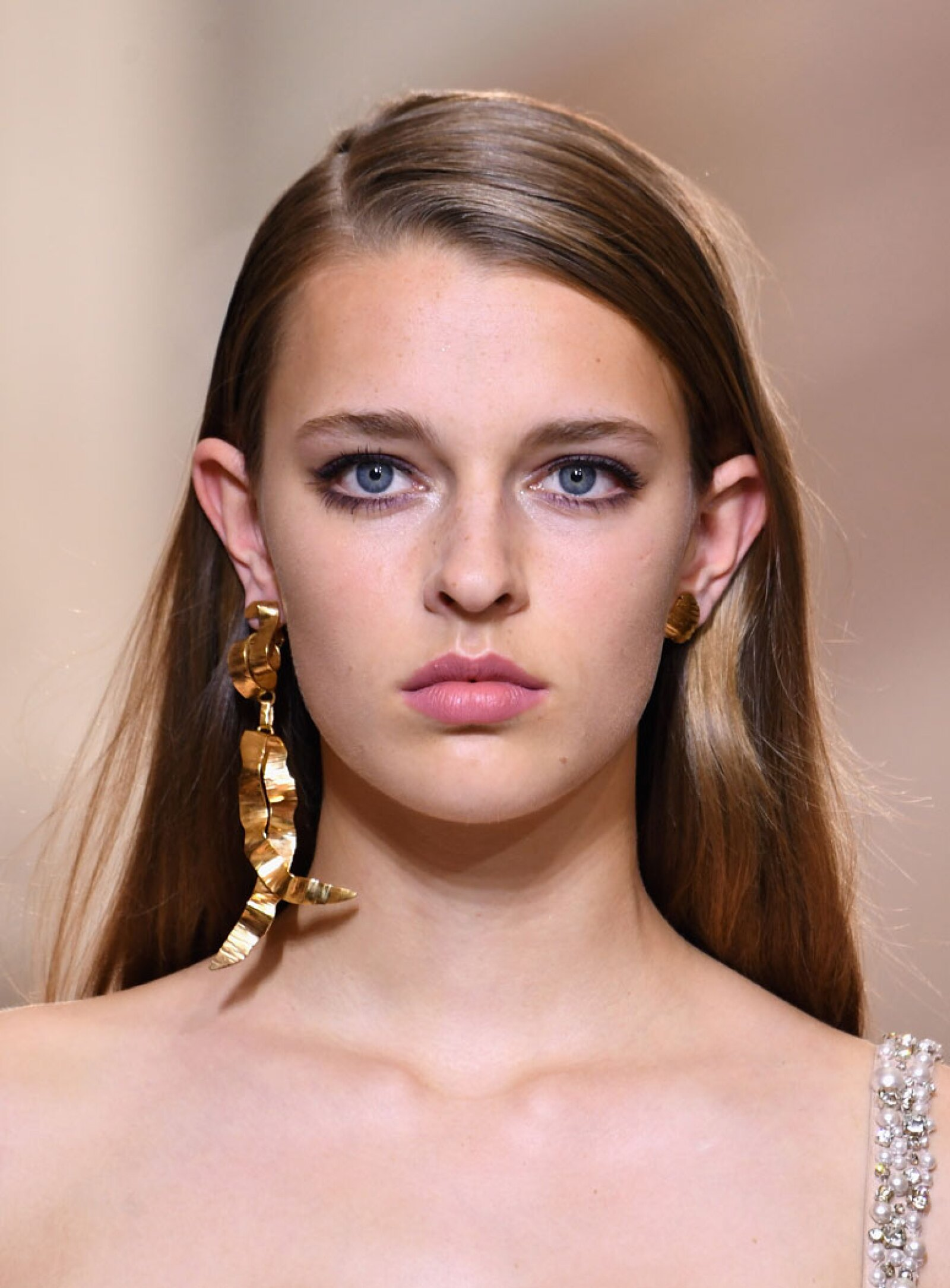 mejores-beauty-looks-haute-couture-5