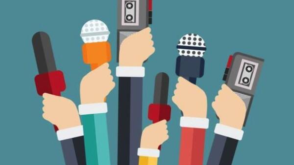 medios públicos