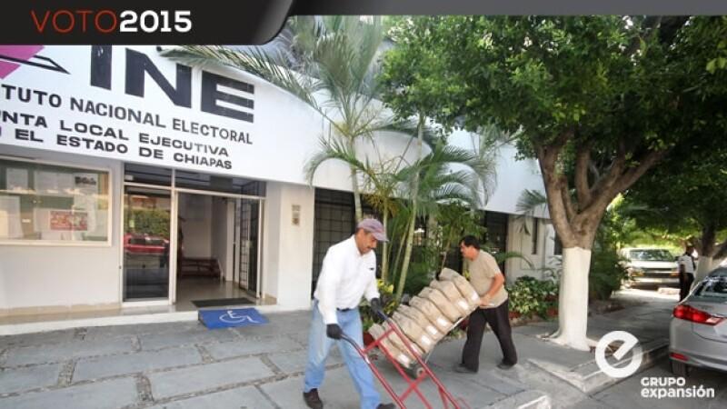 chiapas_elecciones_int