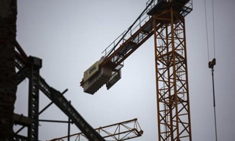 OHL México asegura que no ha cometido fraude en el Viaducto Elevado Bicentenario. (Foto: Reuters)