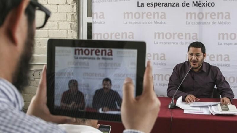 morena_batres