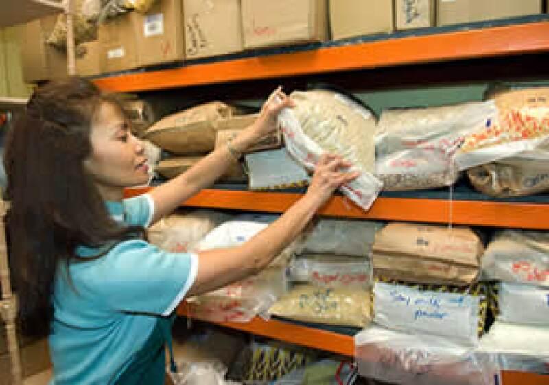 Muchos dueños de pequeñas empresas no planean aumentar su personal pronto. (Foto: Jupiter Images)