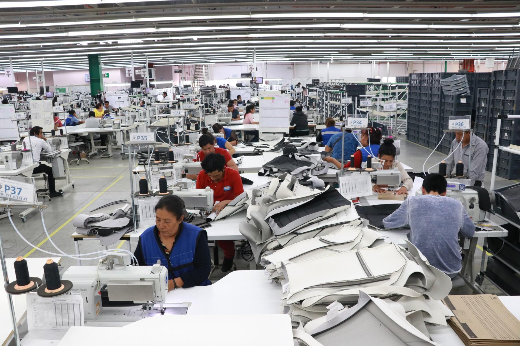 Empresas outsourcing