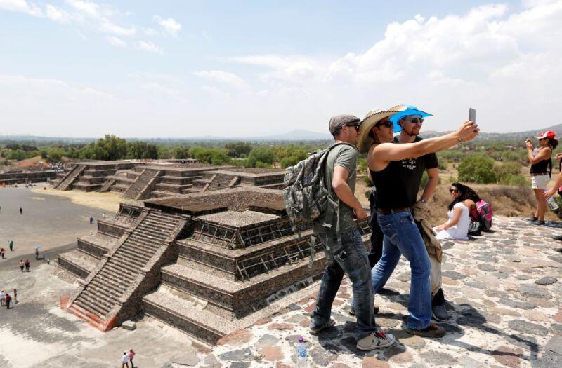turista-mexico.JPG