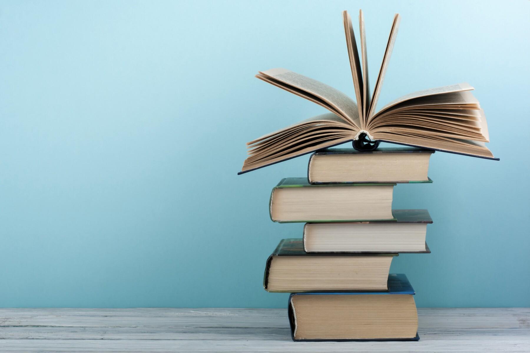 maura-te-recomienda-un-libro
