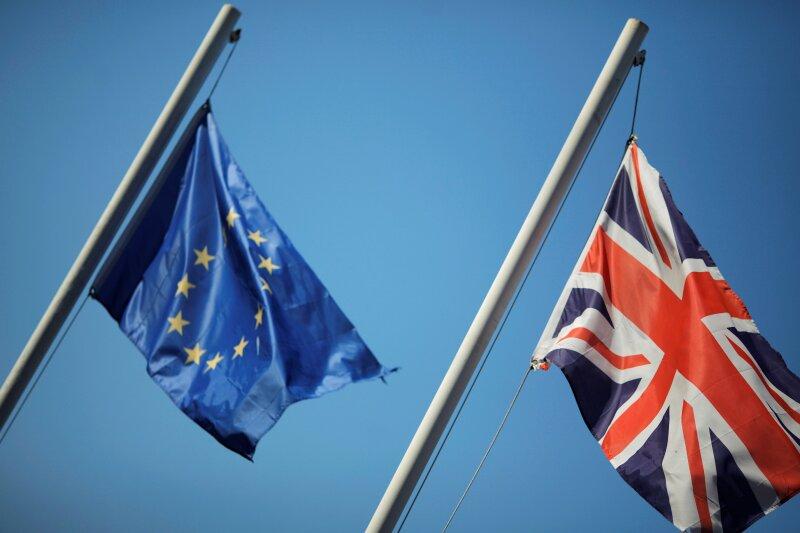 Reino Unido votó a favor de separarse de la Unión Europea, una decisión que cambiará su relación comercial.