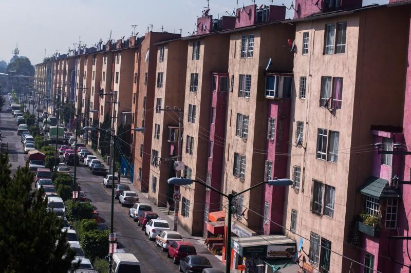 Unidades_Habitacionales_Ciudad-1.jpg