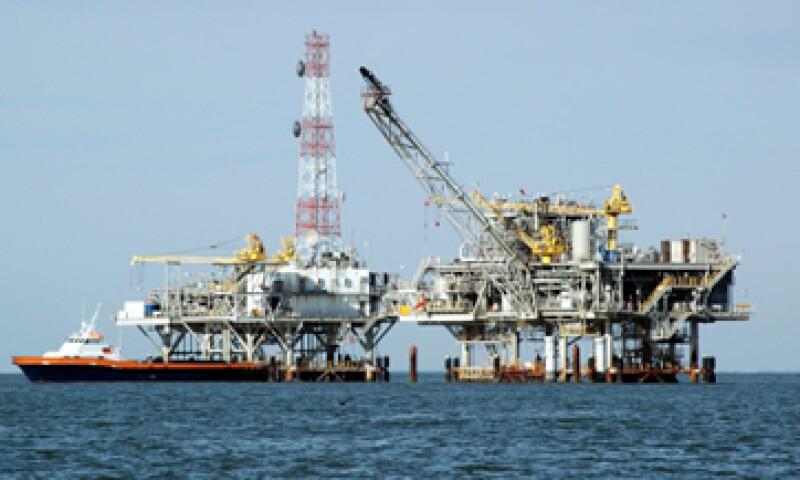 Ecopetrol es una de las 39 petroleras más grandes del mundo. (Foto: Getty Images)