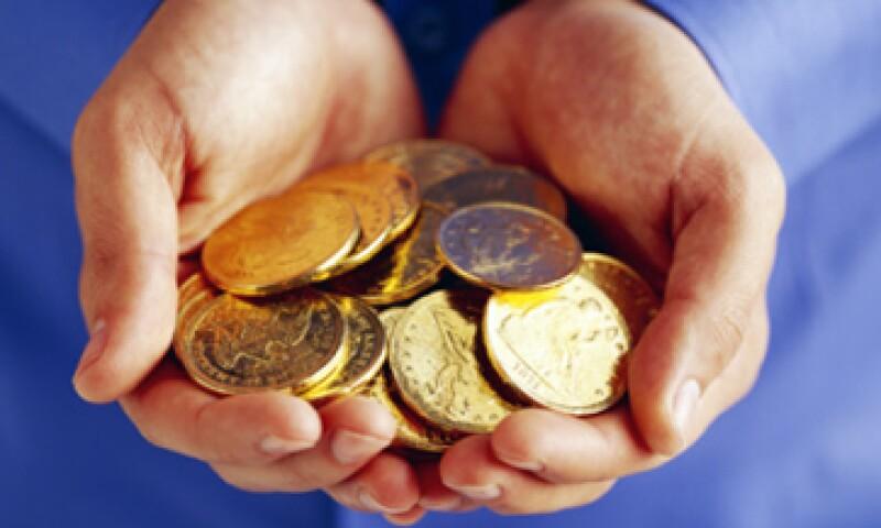 Los pensionados que no reciban su depósito pueden iniciar una aclaración ante Infonavit. (Foto: Thinkstock)