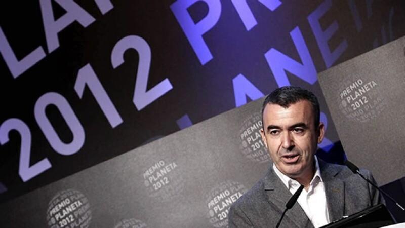 premio_planeta