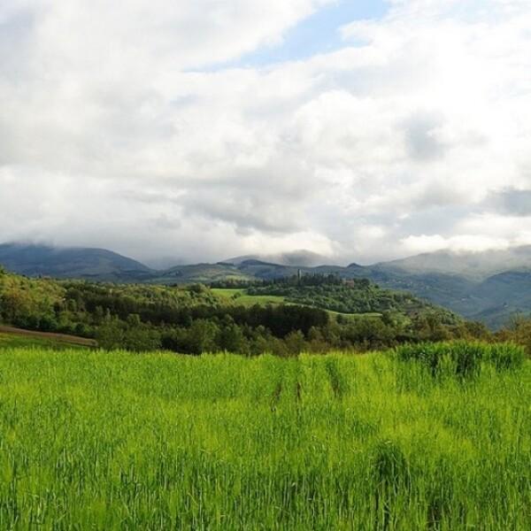 Gran Sendero Italiano, Sentiero Italia (Italia)