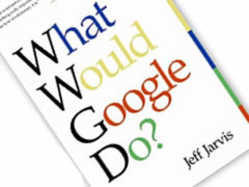 Otros servicios que Google ofrece podrían verse afectados por esta patente.(Foto: CNNMoney)