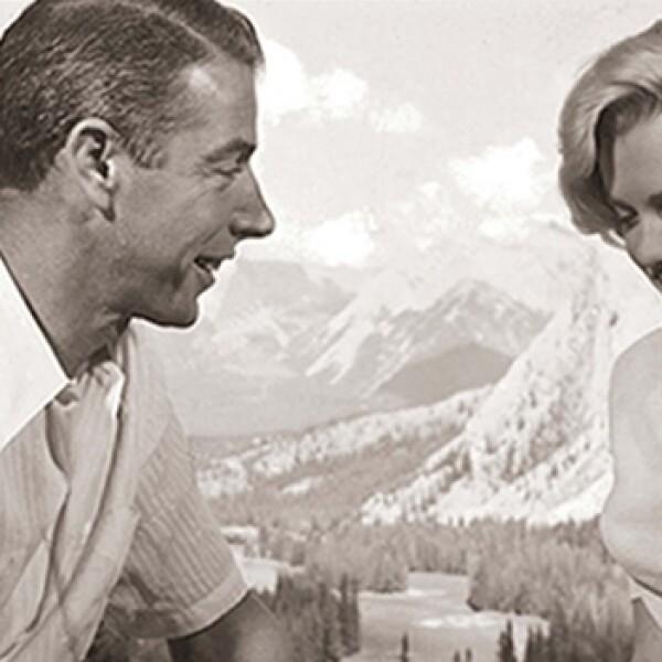 marilyn monroe05 1953