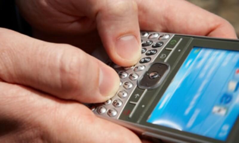 El anonimato de la tecnología es un escenario ideal para poder mentir, revela una investigación. (Foto: Thinkstock)